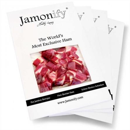 jambon-espagnol