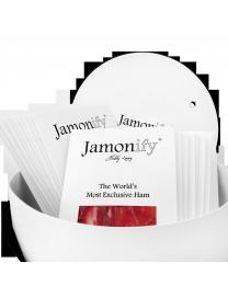 GIFT HAMPER JAMONIFY