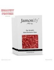 JAMONIFY ENERGY BOOST