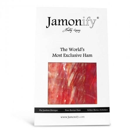 jambon-iberique
