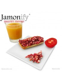 JAMONIFY ENERGY BOOST