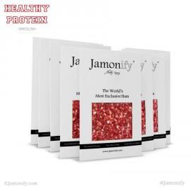 JAMONIFY FUEL
