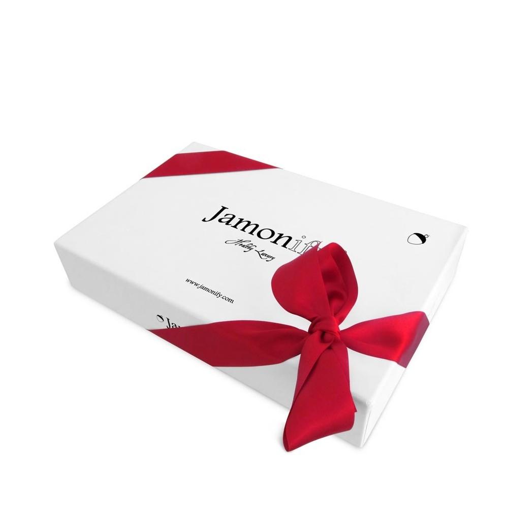 geschenkideen zur geburt original geschenk zur geburt. Black Bedroom Furniture Sets. Home Design Ideas