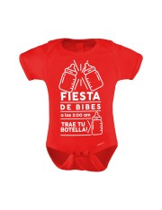 BABY HAM BABY BOTTLE 2