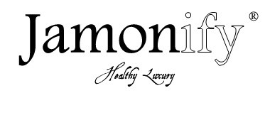 Jamonify