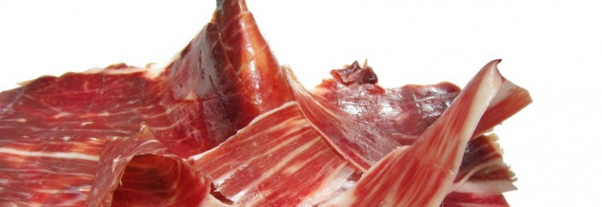 Tips and Tricks to enjoy Iberic Ham, Jamonify