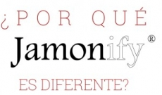 Why is Jamonify different?